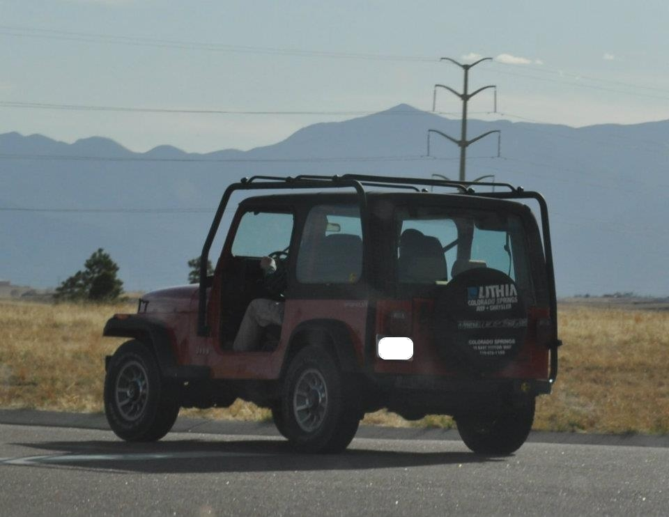Click image for larger version  Name:jeep rear.jpg Views:84 Size:188.1 KB ID:114857