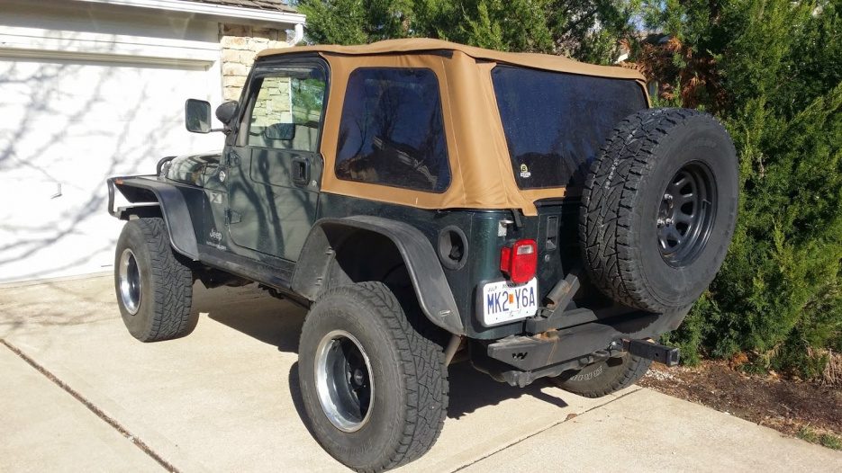 Click image for larger version  Name:Jeep Rear.jpg Views:448 Size:222.5 KB ID:1201634