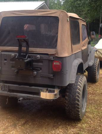 Click image for larger version  Name:Jeep Rear.jpg Views:35 Size:22.7 KB ID:3317817