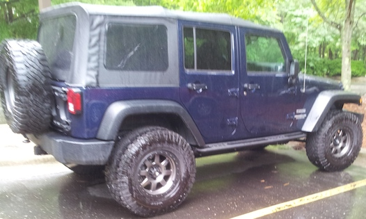 Click image for larger version  Name:jeep rear side rails.jpg Views:368 Size:85.6 KB ID:942170