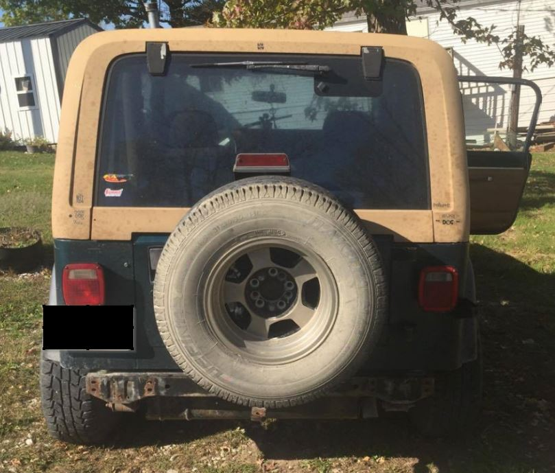 Click image for larger version  Name:Jeep Rear View - Original.jpg Views:41 Size:88.0 KB ID:3903377