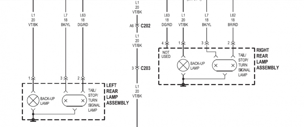 Click image for larger version  Name:Jeep rear wiring.jpg Views:115 Size:72.8 KB ID:25956