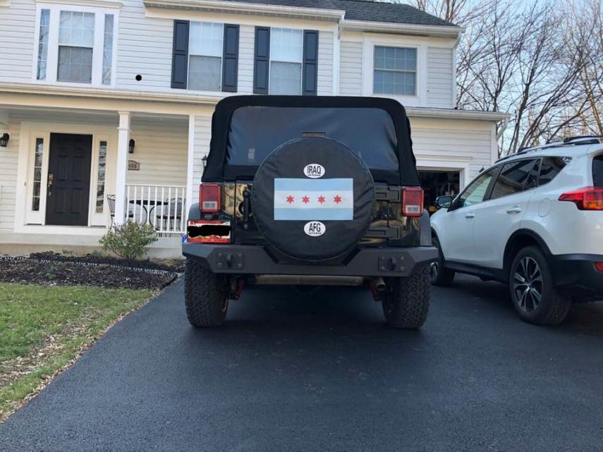 Click image for larger version  Name:Jeep Rear_LI.jpg Views:67 Size:228.0 KB ID:4129285