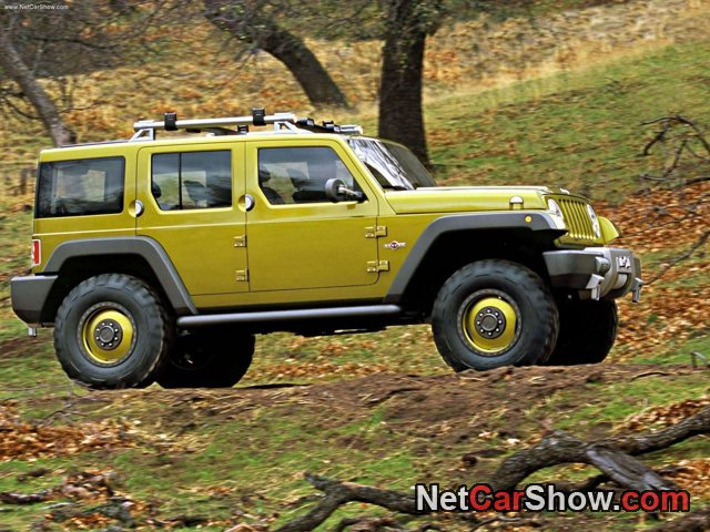 Click image for larger version  Name:Jeep-Rescue_Concept_2004_photo_04.jpg Views:123 Size:93.2 KB ID:272478