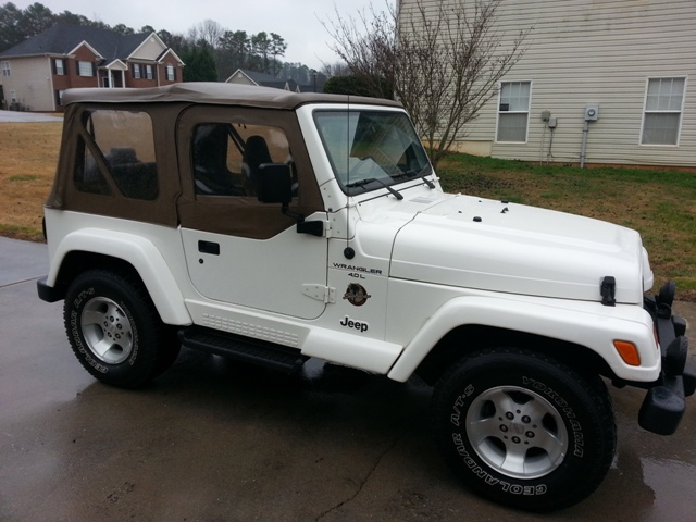 Click image for larger version  Name:Jeep resize 2.jpg Views:69 Size:127.3 KB ID:259791
