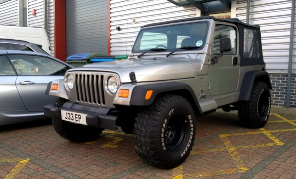 Click image for larger version  Name:Jeep-resize.jpg Views:46 Size:91.3 KB ID:106501
