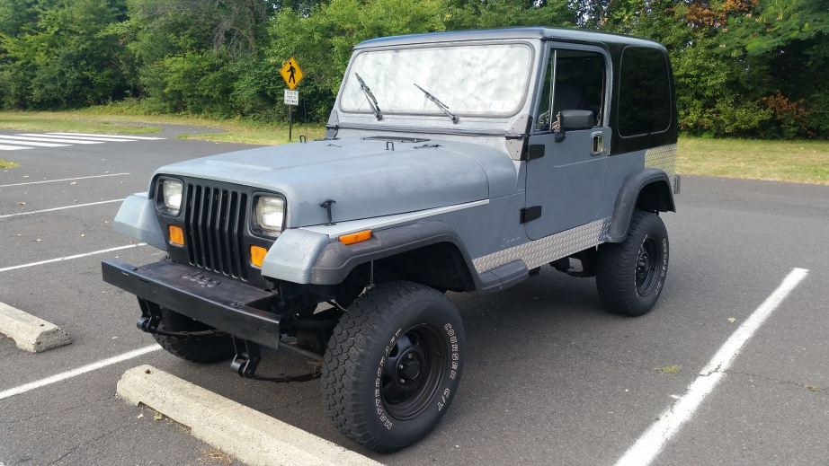 Click image for larger version  Name:jeep restore3.jpg Views:112 Size:220.0 KB ID:3327665