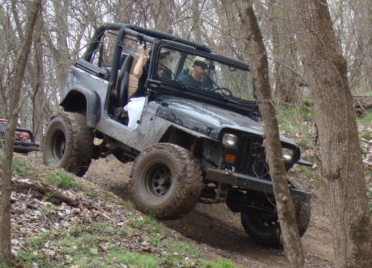 Click image for larger version  Name:Jeep Ride.jpg Views:37 Size:238.6 KB ID:116530