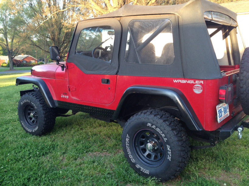 Click image for larger version  Name:Jeep-rocker.jpg Views:72 Size:235.2 KB ID:2047649