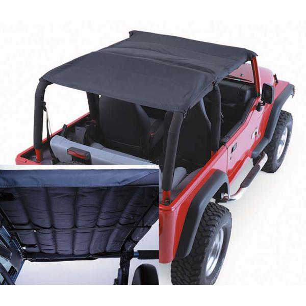 Click image for larger version  Name:Jeep Safari Top.jpg Views:83 Size:172.8 KB ID:243710