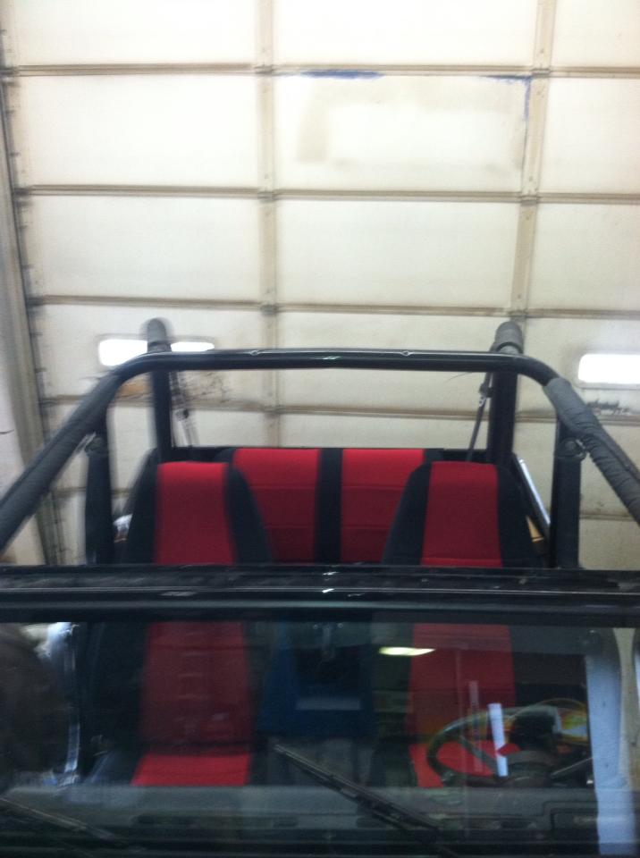 Click image for larger version  Name:Jeep seats.jpg Views:92 Size:54.8 KB ID:246210