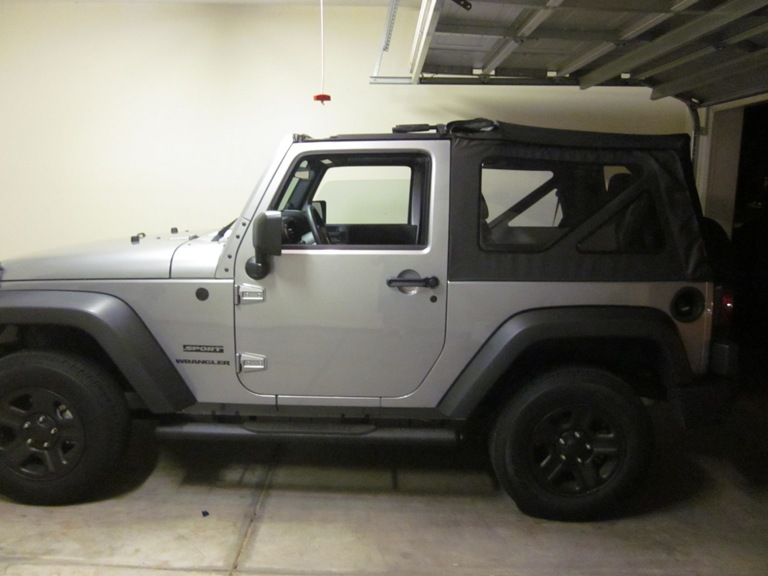 Click image for larger version  Name:Jeep Side.JPG Views:116 Size:94.0 KB ID:401985