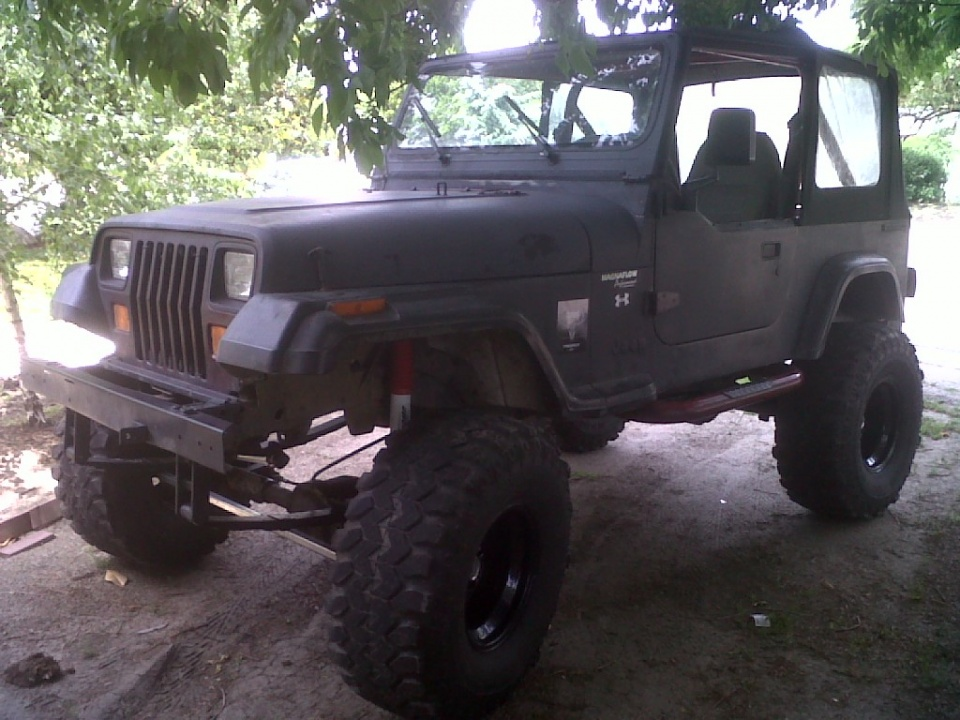 Click image for larger version  Name:jeep side.jpg Views:87 Size:224.3 KB ID:53074