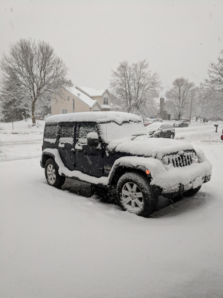 Click image for larger version  Name:jeep snow.jpg Views:106 Size:211.5 KB ID:4034250