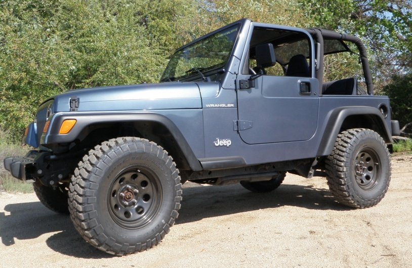 Click image for larger version  Name:jeep soccer 012.jpg Views:320 Size:227.6 KB ID:121400