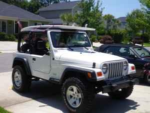 Name:  jeep sport rubicon wheels.jpg Views: 2139 Size:  8.9 KB