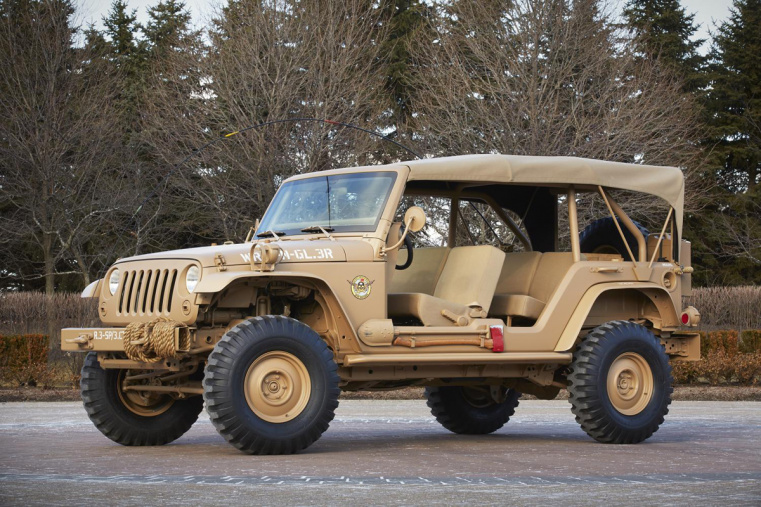 Click image for larger version  Name:Jeep-Staff-Car-Concept-1.jpg Views:8 Size:240.9 KB ID:4165159