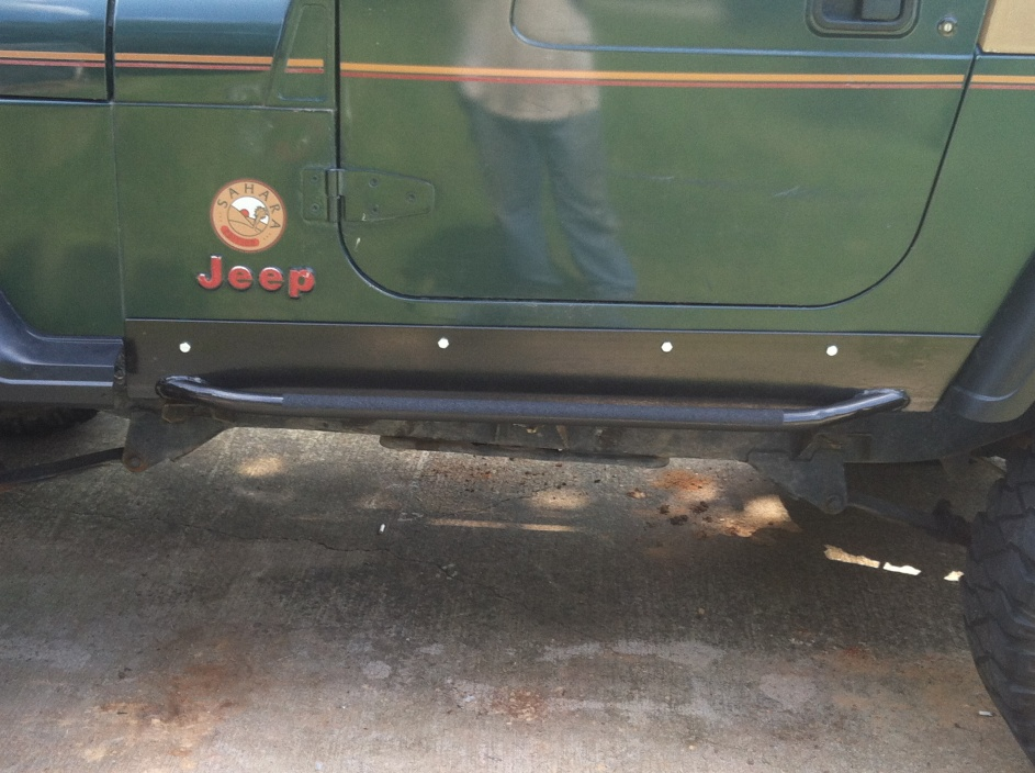 Click image for larger version  Name:jeep steps 002.jpg Views:208 Size:219.6 KB ID:289372