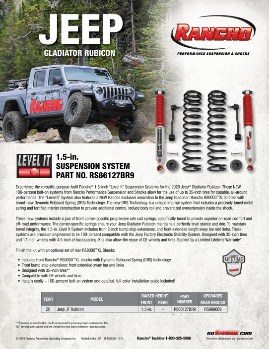 Click image for larger version  Name:Jeep Suspension Kit RS66127BR9_SellSheet_120319.jpg Views:3 Size:233.9 KB ID:4189817