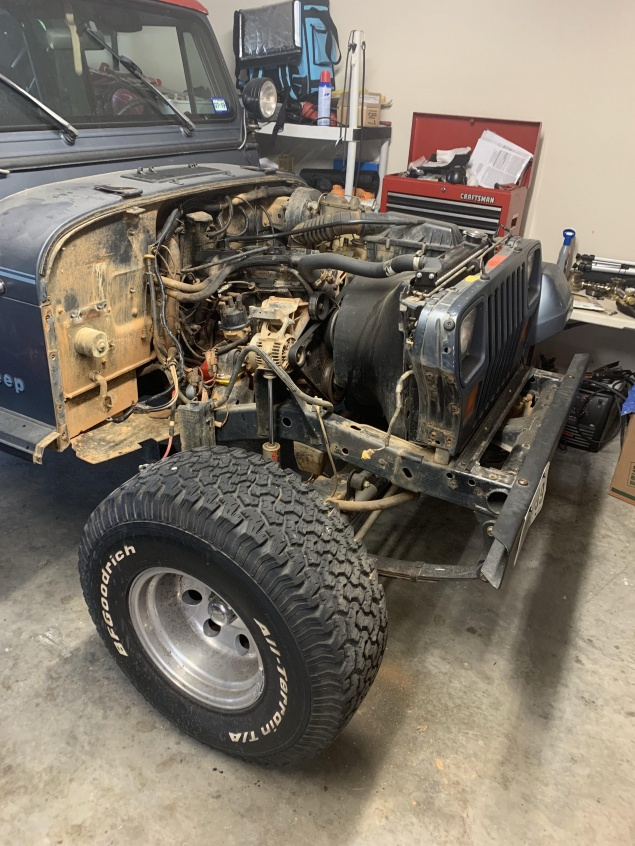 Click image for larger version  Name:Jeep Tear Down.jpg Views:76 Size:231.7 KB ID:4104123