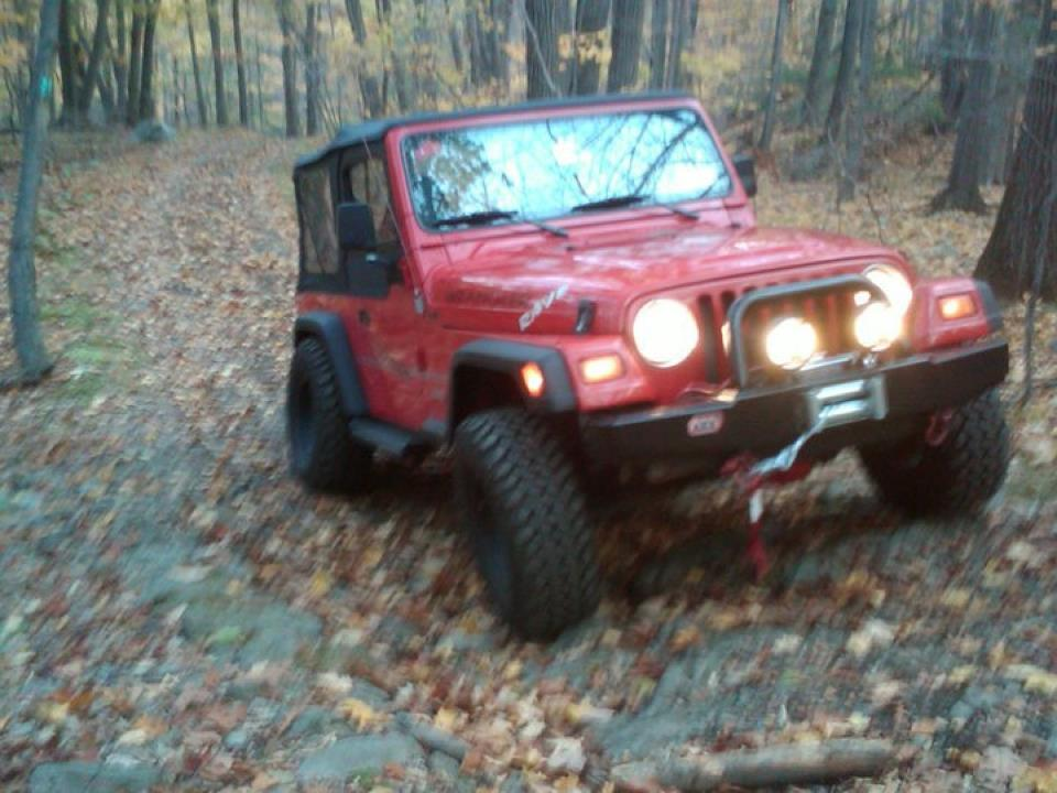 Click image for larger version  Name:Jeep TJ.jpg Views:218 Size:89.3 KB ID:100839