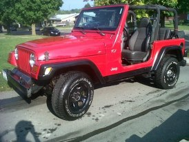 Name:  jeep topless.jpg