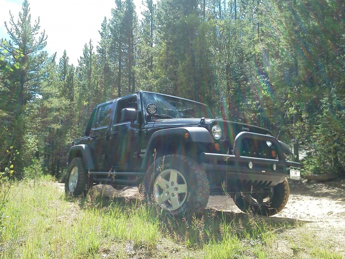 Click image for larger version  Name:jeep trip9.12.1.jpg Views:125 Size:227.6 KB ID:157010