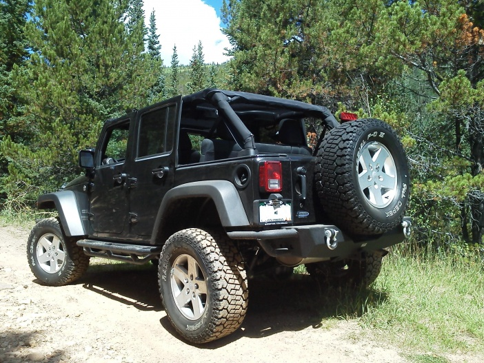 Click image for larger version  Name:Jeep trip9.12.4.jpg Views:139 Size:231.0 KB ID:157011