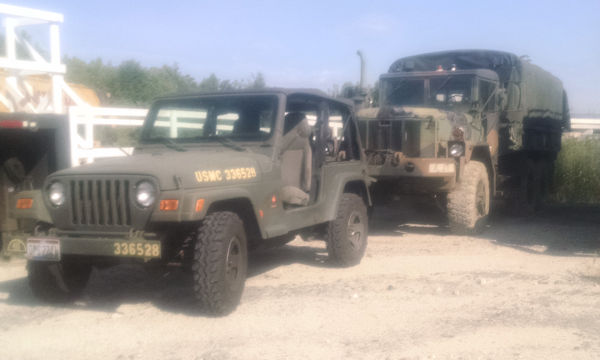 Click image for larger version  Name:jeep & truck b 8-12.jpg Views:7 Size:50.9 KB ID:4194989