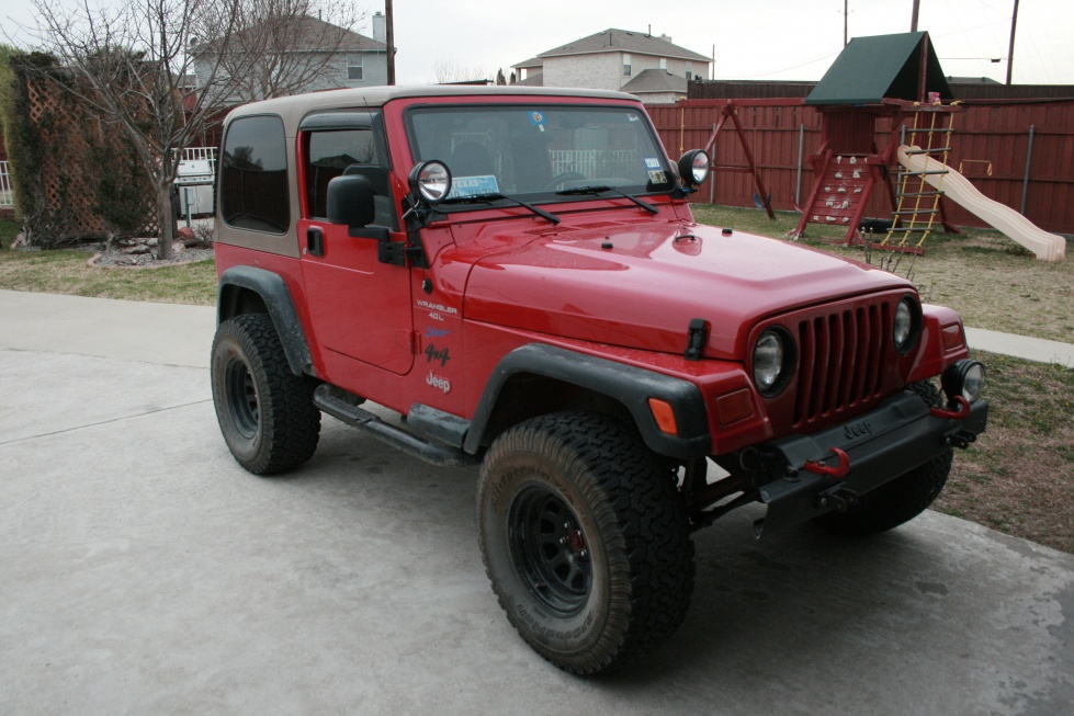 Click image for larger version  Name:Jeep Update 1 (2).jpg Views:54 Size:222.1 KB ID:73824