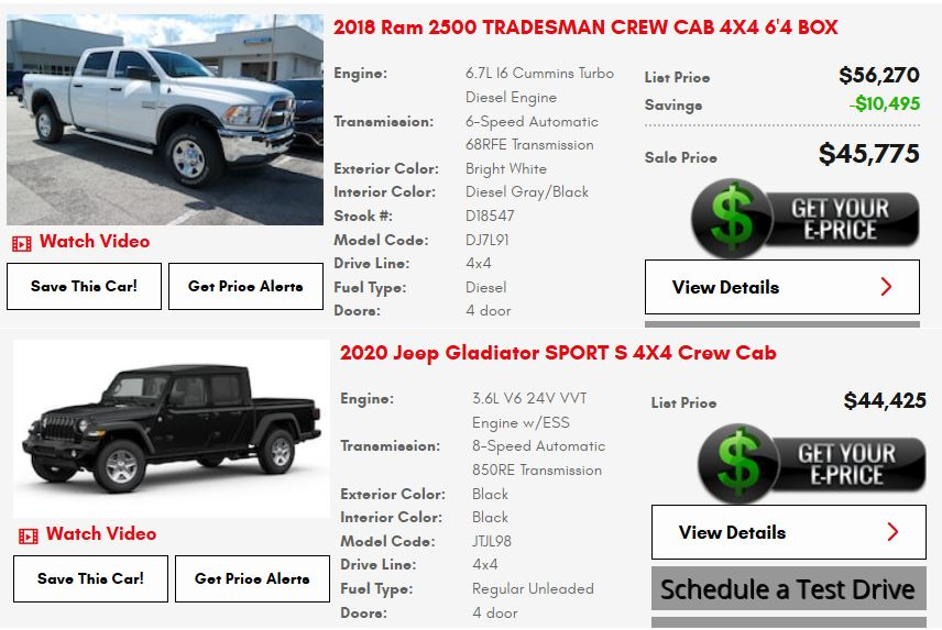 Click image for larger version  Name:Jeep V Ram.JPG Views:57 Size:93.6 KB ID:4168355