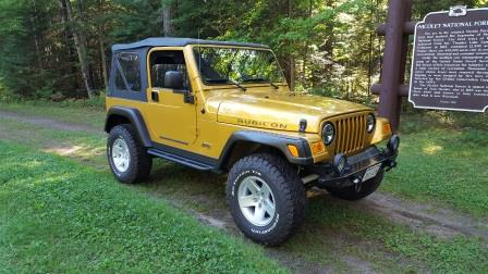 Click image for larger version  Name:Jeep Web #1.jpg Views:502 Size:37.3 KB ID:3328569