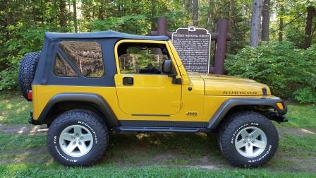 Click image for larger version  Name:Jeep web #3.jpg Views:479 Size:37.7 KB ID:3328585