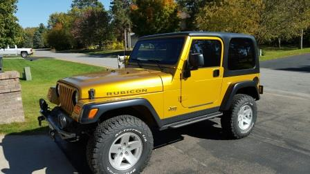 Click image for larger version  Name:Jeep Web #5.jpg Views:460 Size:25.3 KB ID:3328601