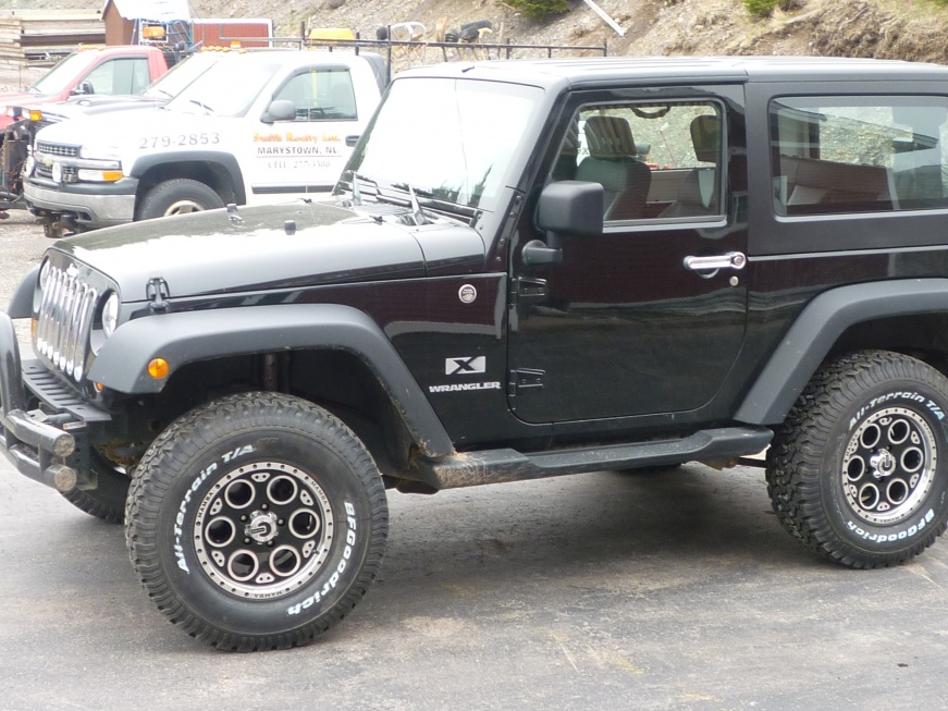 Click image for larger version  Name:Jeep wheels 006.jpg Views:640 Size:230.1 KB ID:49007