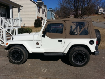 Click image for larger version  Name:jeep wheels.jpg Views:53 Size:82.1 KB ID:259792