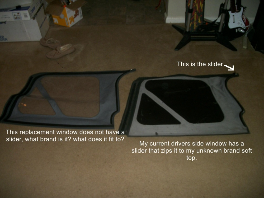 Click image for larger version  Name:jeep window question.jpg Views:55 Size:163.1 KB ID:49142