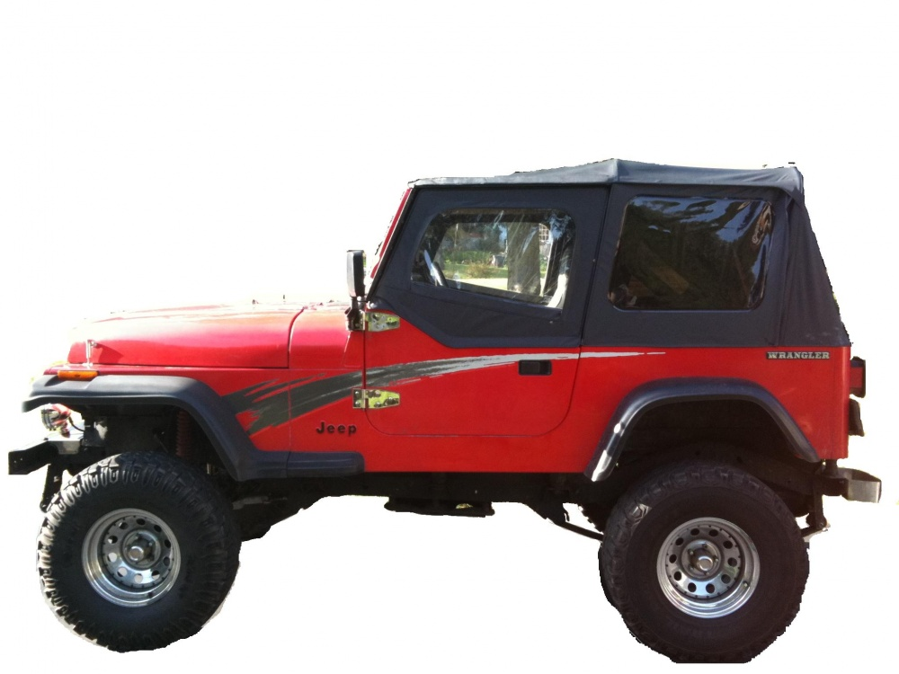 Click image for larger version  Name:Jeep With B-Lift.jpg Views:38 Size:140.2 KB ID:13471