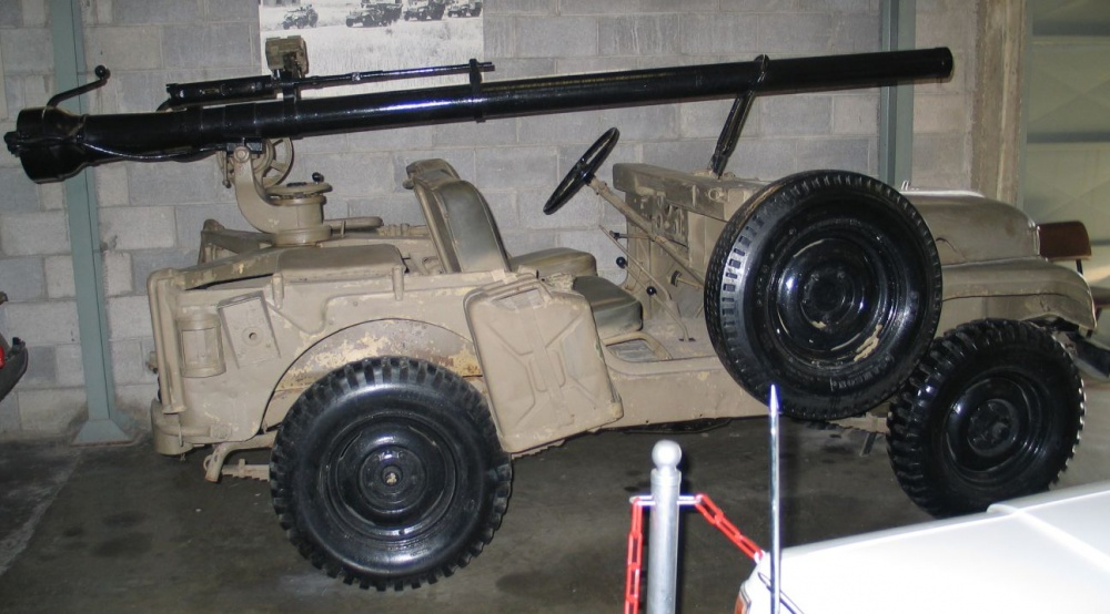 Click image for larger version  Name:Jeep-with-recoilless-rifle-batey-haosef-1.jpg Views:86 Size:175.4 KB ID:27314