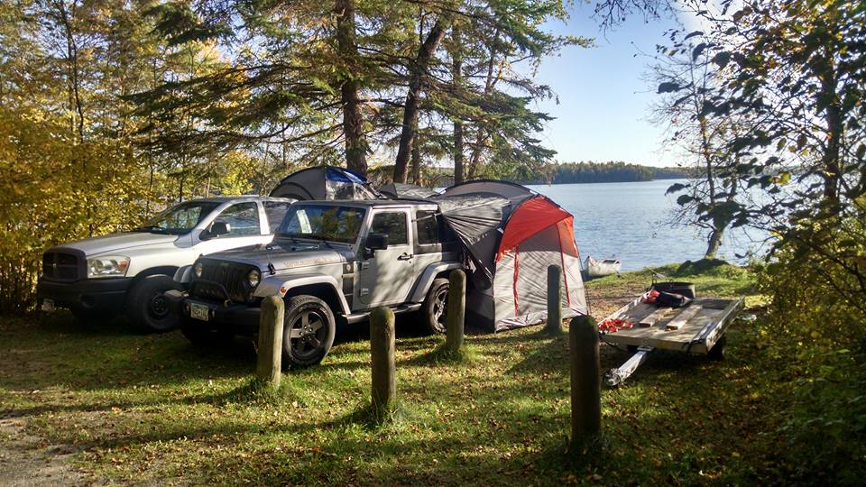 Click image for larger version  Name:Jeep with tent.jpg Views:78 Size:137.4 KB ID:3284977