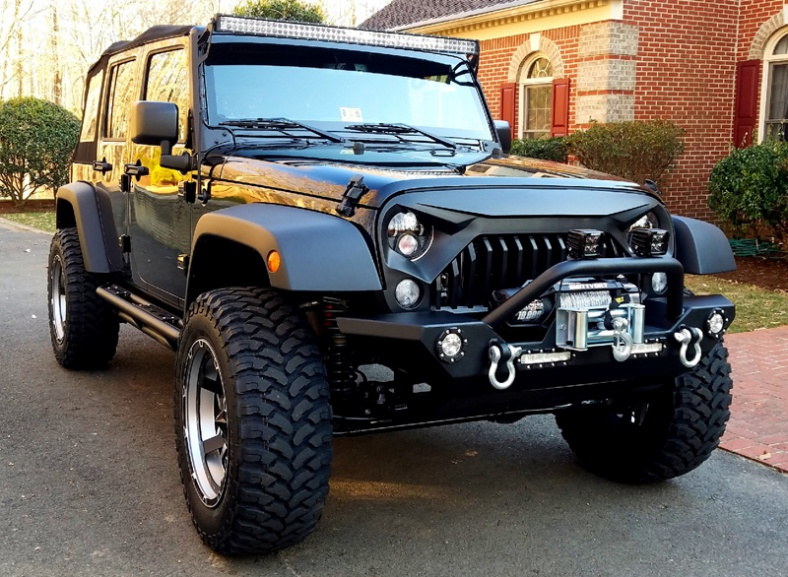 Click image for larger version  Name:jeep-wra1.jpg Views:744 Size:220.0 KB ID:3886369