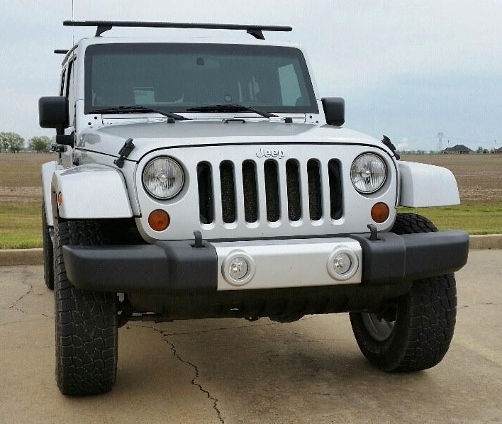Click image for larger version  Name:jeep wranger front view.jpg Views:31 Size:146.5 KB ID:2957898