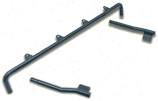 Click image for larger version  Name:jeep-wrangler-black-full-frame-light-bar.jpg Views:70 Size:72.9 KB ID:130857