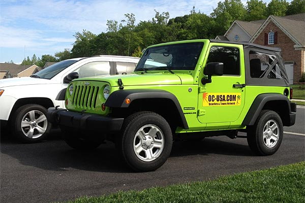 Click image for larger version  Name:jeep-wrangler-gecko-w-compa.jpg Views:799 Size:58.5 KB ID:122777