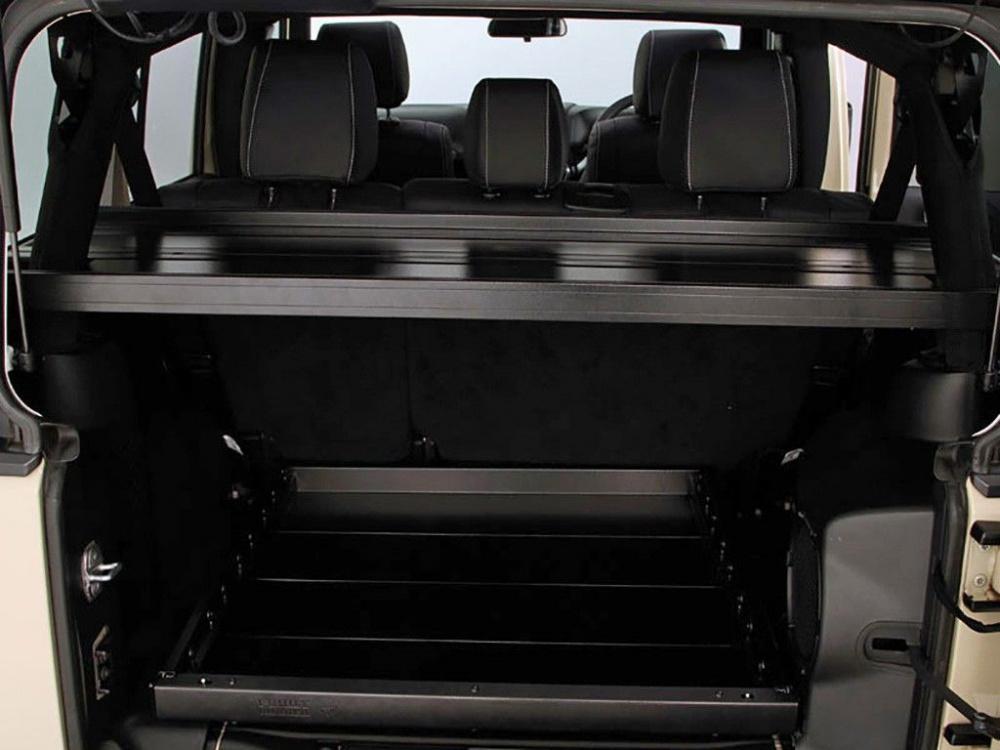 Click image for larger version  Name:jeep-wrangler-jku-4-door-cargo-storage-interior-rack-front-runner-slimline-ii-VACC021-5.jpg Views:28 Size:181.9 KB ID:4170001