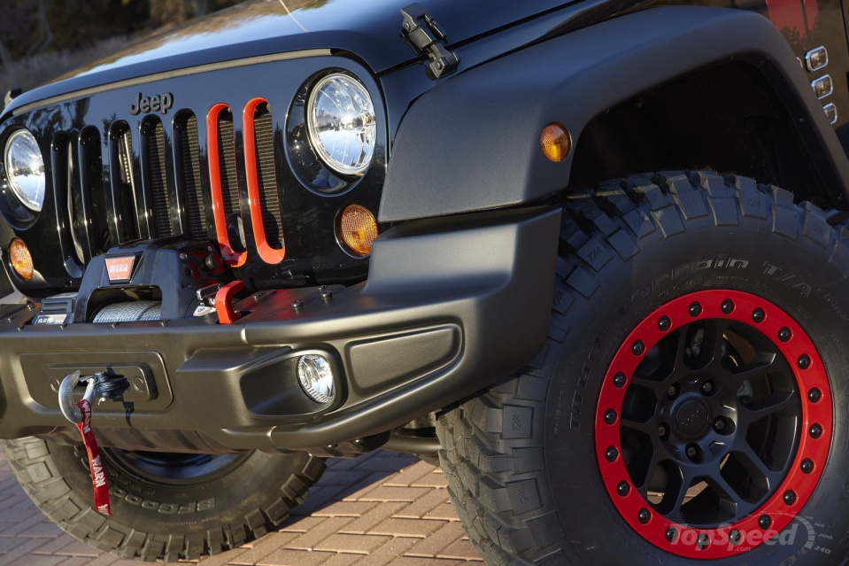 Click image for larger version  Name:jeep-wrangler-level--5_1600x0w.jpg Views:710 Size:221.4 KB ID:2758825