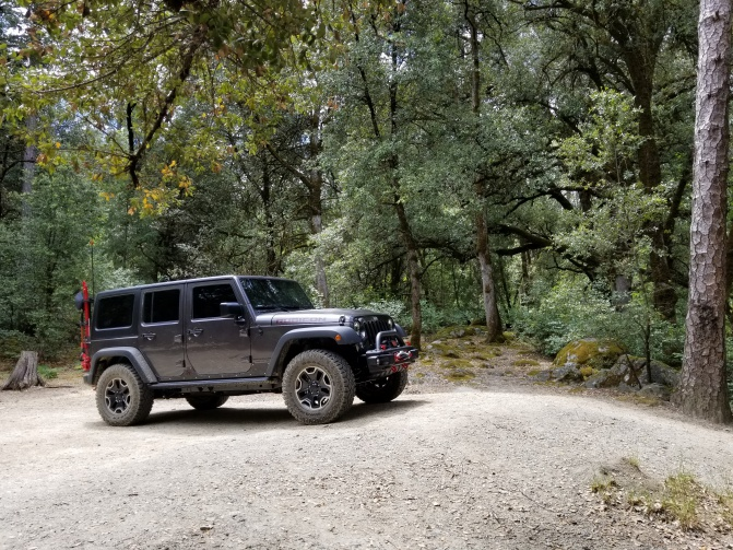 Rubicons! Lets see em! - Page 5 - Jeep Wrangler Forum