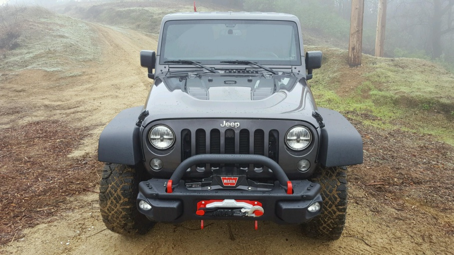 Click image for larger version  Name:Jeep Wrangler Rubicon Hardrock (48).jpg Views:35 Size:221.3 KB ID:3363290