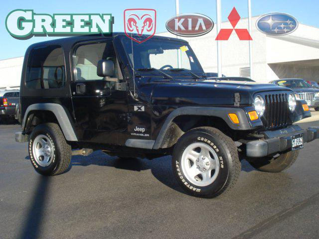 Click image for larger version  Name:jeep-wrangler-springfield-il_31632_K25703B_1[1].jpeg Views:602 Size:70.8 KB ID:41523