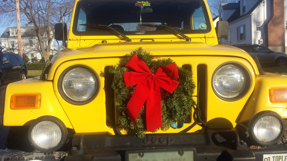 Click image for larger version  Name:Jeep Wreath.jpg Views:43 Size:221.8 KB ID:3862257